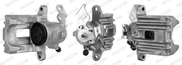 Étrier de frein FERODO FCL694315 (X1)