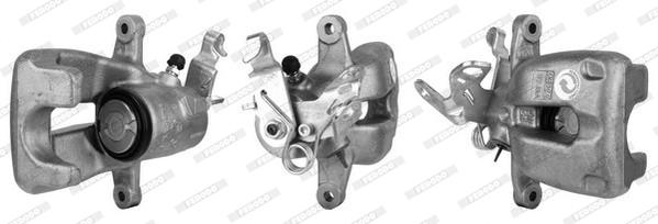 Étrier de frein FERODO FCL694343 (X1)