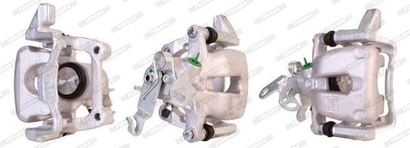 Étrier de frein FERODO FCL694344 (X1)