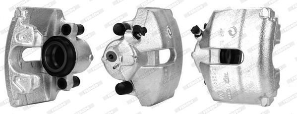 Étrier de frein FERODO FCL694441 (X1)