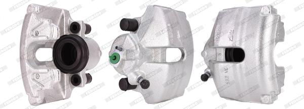 Étrier de frein FERODO FCL694442 (X1)