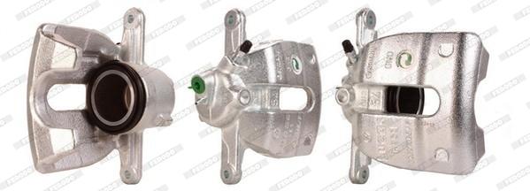 Étrier de frein FERODO FCL694543 (X1)