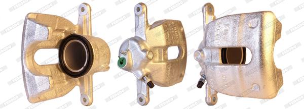 Étrier de frein FERODO FCL694544 (X1)