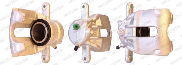 Étrier de frein FERODO FCL694546 (X1)