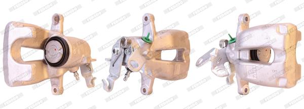 Étrier de frein FERODO FCL694730 (X1)