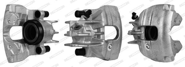 Étrier de frein FERODO FCL694791 (X1)