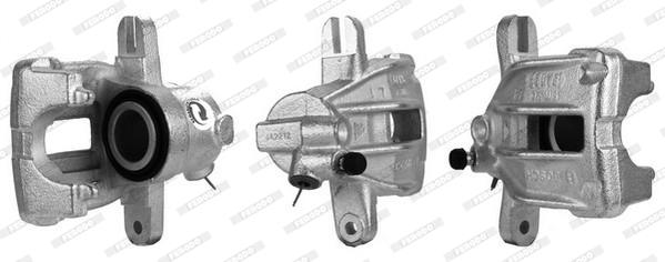Étrier de frein FERODO FCL694931 (X1)
