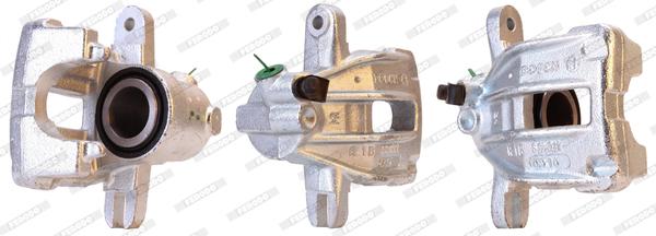 Etrier de frein FERODO FCL694932 (X1)