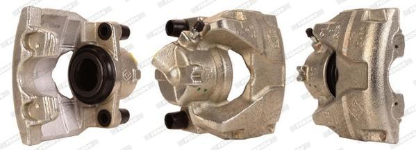 Étrier de frein FERODO FCL695007 (X1)