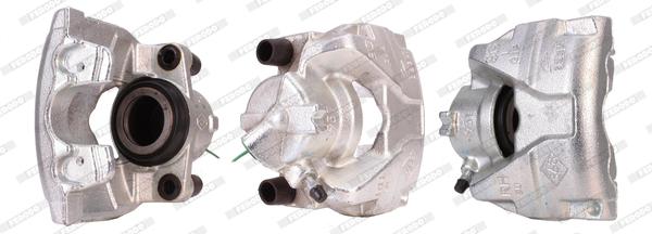 Étrier de frein FERODO FCL695008 (X1)