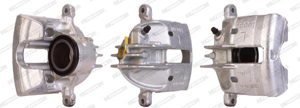 Etrier de frein FERODO FCL695049 (X1)