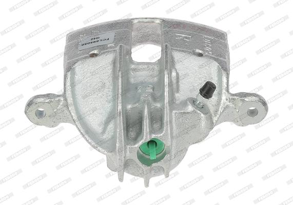 Etrier de frein FERODO FCL695050 (X1)