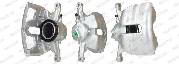 Étrier de frein FERODO FCL695215 (X1)