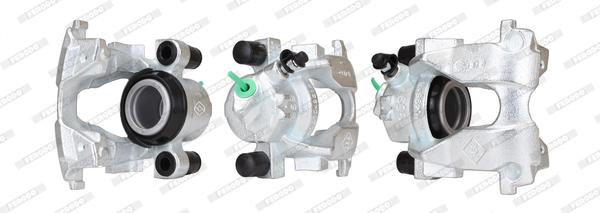 Étrier de frein FERODO FCL695271 (X1)