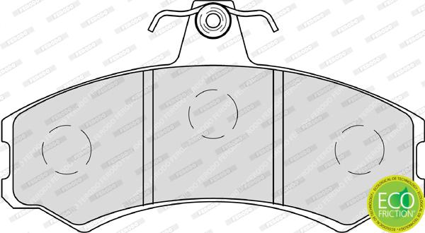 e2c0002bta Tendeur de courroies Serrage élément pour BTA