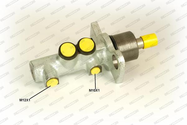 Maitre-cylindre FERODO FHM1364 (X1)
