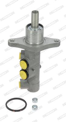 Maitre-cylindre FERODO FHM1366 (X1)