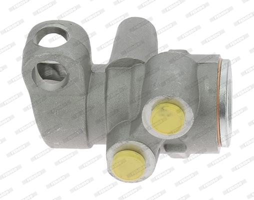 Regulateur de freinage (ou repartiteur) FERODO FHR7102 (X1)