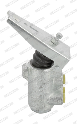 Regulateur de freinage (ou repartiteur) FERODO FHR7104 (X1)