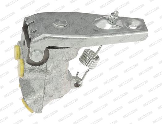 Regulateur de freinage (ou repartiteur) FERODO FHR7116 (X1)