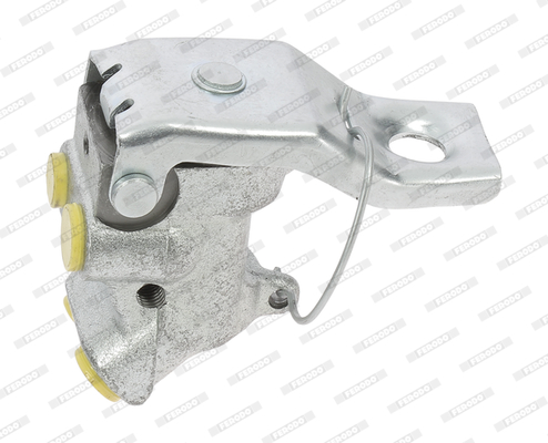 Regulateur de freinage (ou repartiteur) FERODO FHR7122 (X1)