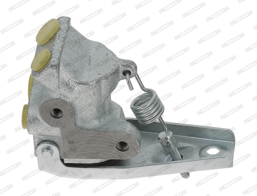 Regulateur de freinage (ou repartiteur) FERODO FHR7124 (X1)