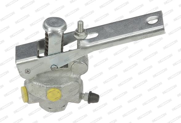 Regulateur de freinage (ou repartiteur) FERODO FHR7126 (X1)