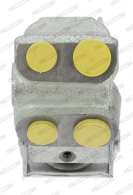 Regulateur de freinage (ou repartiteur) FERODO FHR7131 (X1)