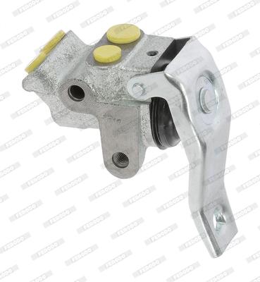 Regulateur de freinage (ou repartiteur) FERODO FHR7132 (X1)