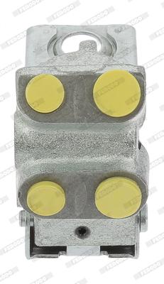 Regulateur de freinage (ou repartiteur) FERODO FHR7138 (X1)