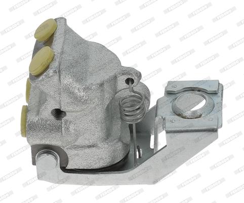 Regulateur de freinage (ou repartiteur) FERODO FHR7139 (X1)
