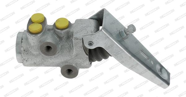 Regulateur de freinage (ou repartiteur) FERODO FHR7141 (X1)
