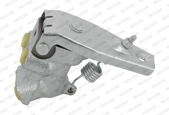 Regulateur de freinage (ou repartiteur) FERODO FHR7144 (X1)