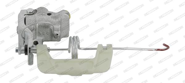 Regulateur de freinage (ou repartiteur) FERODO FHR7147 (X1)