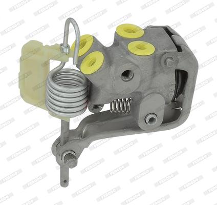 Regulateur de freinage (ou repartiteur) FERODO FHR7151 (X1)