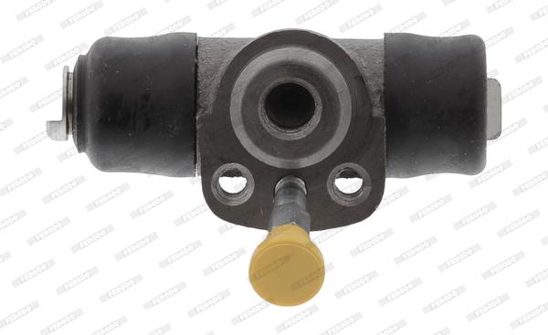 Cylindre de roue FERODO FHW004 (X1)