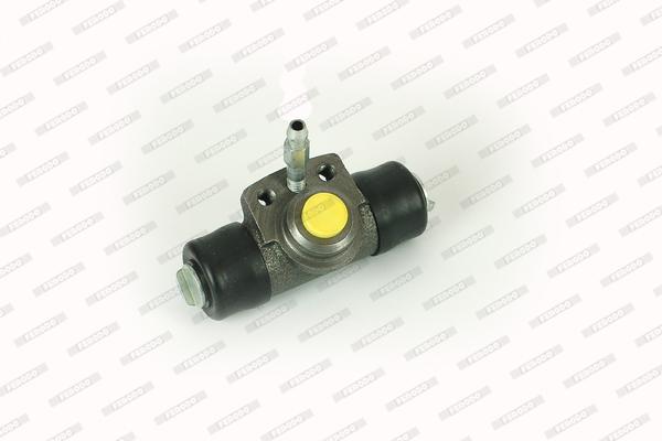 Cylindre de roue FERODO FHW010 (X1)