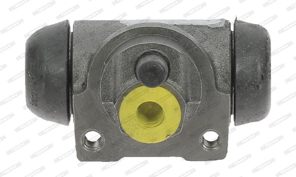 Cylindre de roue FERODO FHW094 (X1)