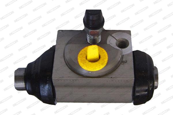 Cylindre de roue FERODO FHW1587 (X1)