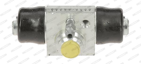 Cylindre de roue FERODO FHW339 (X1)
