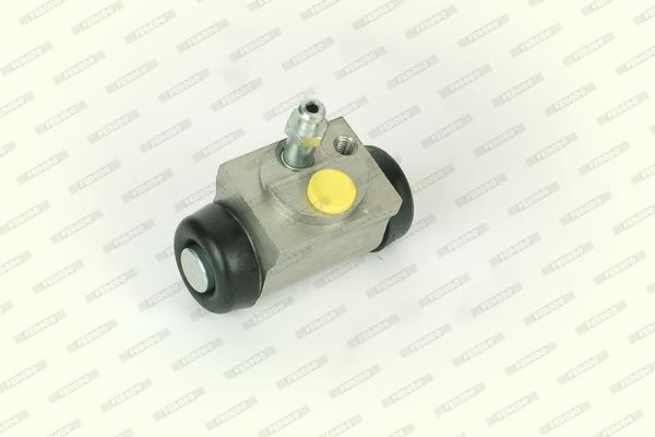 Cylindre de roue FERODO FHW354 (X1)