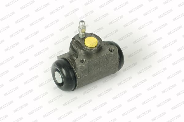 Cylindre de roue FERODO FHW4021 (X1)
