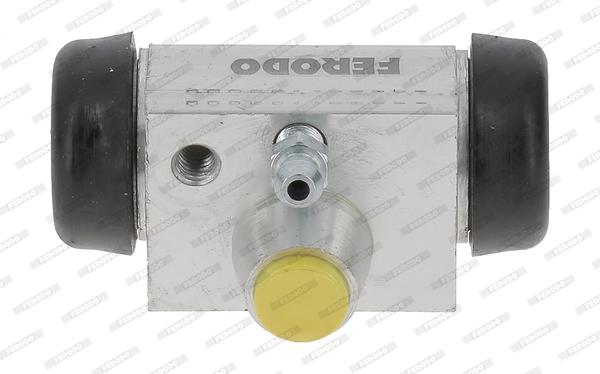 Cylindre de roue FERODO FHW404 (X1)