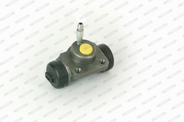 Cylindre de roue FERODO FHW4078 (X1)