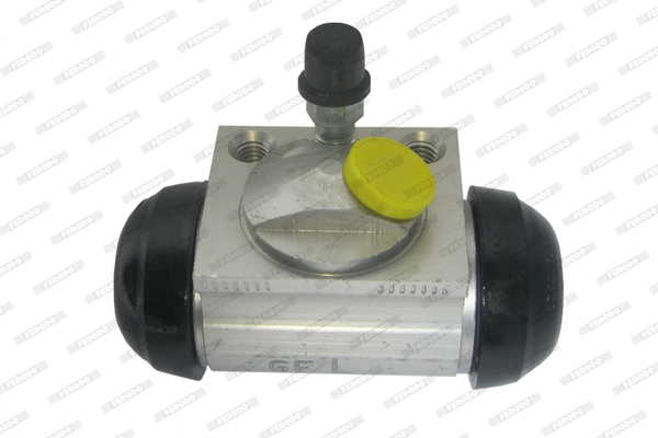 Cylindre de roue FERODO FHW4647 (X1)