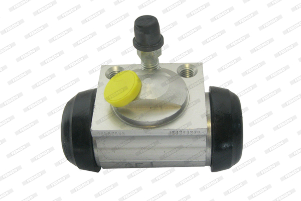 Cylindre de roue FERODO FHW4648 (X1)