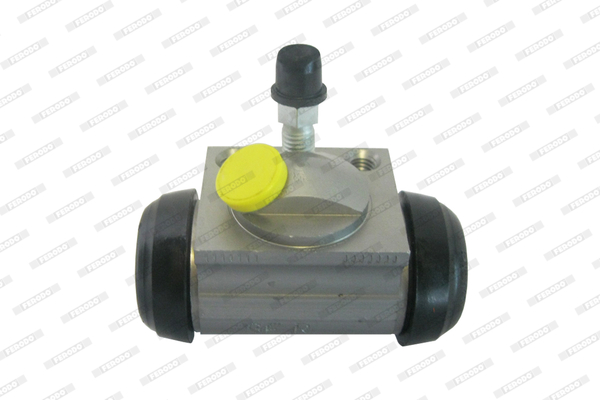 Cylindre de roue FERODO FHW4649 (X1)