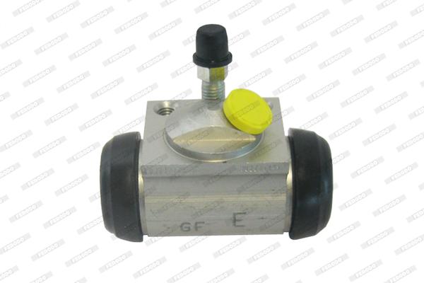 Cylindre de roue FERODO FHW4650 (X1)