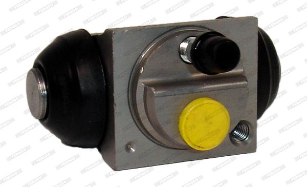 Cylindre de roue FERODO FHW4677 (X1)