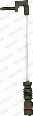 Temoin d'usure de frein FERODO FWI227 (Jeu de 4)